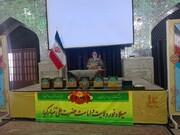 دبیر جامعه روحانیت شیراز: عدهای خودشان را ملاک حق میدانند