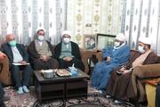 دانشگاه مذاهب در کرمانشاه تأسیس میشود