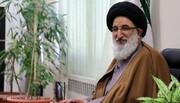 مسئولی که مسجدی باشد اهل فساد و رانت نیست   برخی مسئولان مقابل چشم ۸۰ میلیون ایرانی دروغ میگویند!