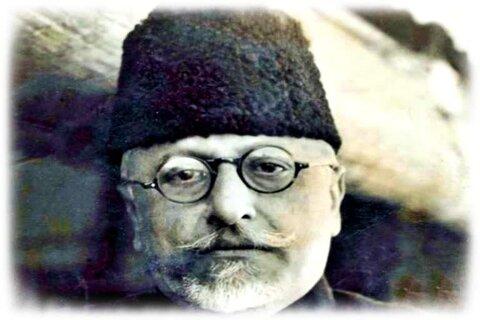 مولانا ابوالکلام آزاد