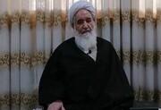 علمای اهل سنت عمر با برکت خود را در راه صیانت از آرمانهای اسلام و انقلاب صرف کردند
