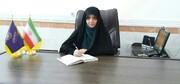 نیم نگاهی به فعالیتهای مدرسه علمیه خواهران کشکوئیه