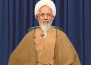 سید مرتضی مایه فخر جهان اسلام است