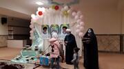 تصاویر / مراسم محفل انس با قرآن کریم در شهرستان بناب