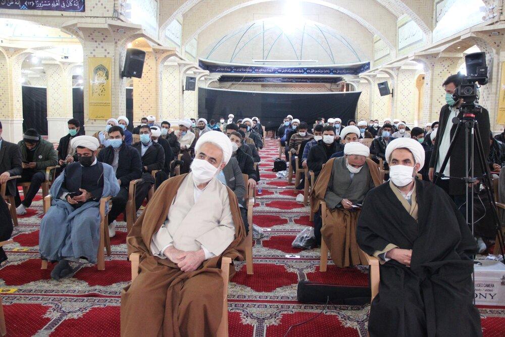 جایگاه ویژه جهادگران در بهشت از نگاه قرآن و احادیث