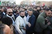 مصر از لیبی خواست از ورود اسلامگرایان به چند وزارتخانه جلوگیری کند