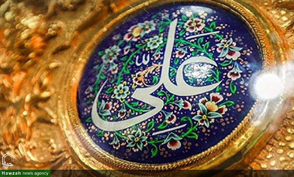 تصاویر/ فعالیت های تبلیغی طلاب دلوار بوشهر به مناسبت ولادت امام علی (ع)