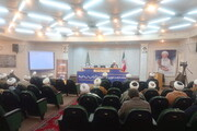 """""""طرح جمعیت"""" و """"فضای مجازی"""" با جدیّت در کمیسیون فرهنگی مجلس دنبال می شود"""