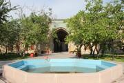 فیلم | گزارش خبری از مدرسه علمیه شیخ الاسلام قزوین