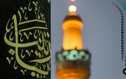 حضرت زینب(س) حضور سیاسی عفیفانه زن در اجتماع را به جهانیان آموخت
