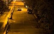 افزایش میزان سرایت کرونا در استان سمنان | منع تردد شبانه خودروها در سمنان تداوم دارد
