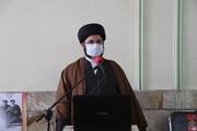 طلاب خوزستانی برای انجام فعالیتهای جهادی و اعزام به بیمارستانها از هم سبقت میگیرند