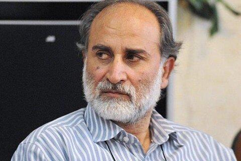 حبیب الله بهمنی