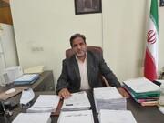 تشکر شهردار سی سخت از طلاب جهادی
