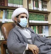 چشم انداز ۵ ساله حوزه علمیه استان هرمزگان تدوین شد