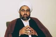 محرم الحرام اتحاد وحدت اخوت اور بھائی چارے کا پیغام، علامہ اشفاق وحیدی