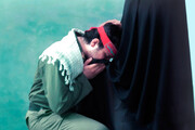 Does Islam marginalize women? / The character of Lady Zaynab (pbuh) before, during, and after the Battle of Karbala