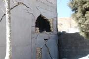 حضور امیدآفرین طلاب جهادی در سی سخت