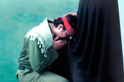 Does Islam marginalize women?