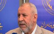 عضو کمیته امنیت مجلس عراق: به حملات آمریکا پاسخ میدهیم
