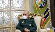 امن و سلامتی اور استحکام کی بحالی کے لئے امریکہ کو خطے سے بے دخل کرنا ضروری ہے، ایرانی مسلح افواج
