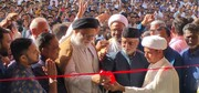 منبر حسینی پیغامات کے نشر سے مخصوص ہے، مولانا سید صفی حیدر زیدی