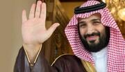 معارض سعودي: الإطاحة بمحمد بن سلمان حتمية ولن تتأخر كثيرا