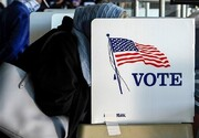حضور چشمگیر مسلمانان در انتخابات ایالت ویسکانسین آمریکا