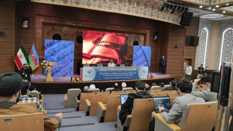 Final Statement of the 17th o Rabi Karabakh Conference