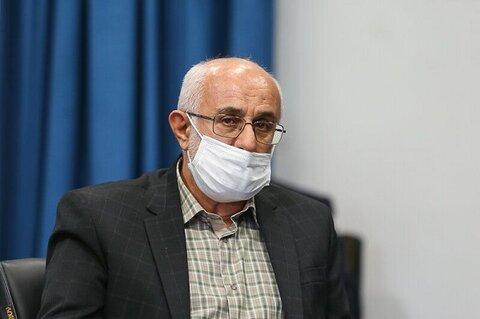 طاهر خانی قزوین