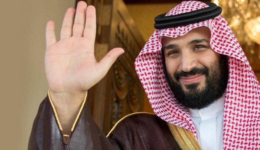 سرنگونی محمد بن سلمان طول نخواهد کشید