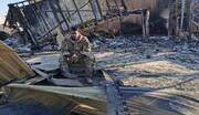 امريكا تكشف حقيقة ما جرى عندما قصفت ايران عين الاسد: لم نرَ مثله!