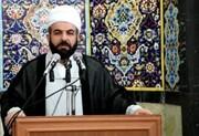 علمای اهل سنت در کنار علمای شیعه، همواره دغدغه اسلام و انقلاب را داشته اند