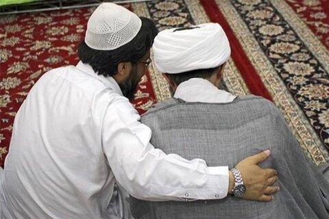 سنی شیعہ اتحاد