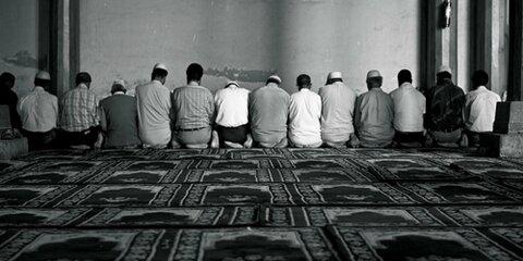 دانشجوی مسلمان نرم افزاری برای یافتن نماز جماعت طراحی کرد