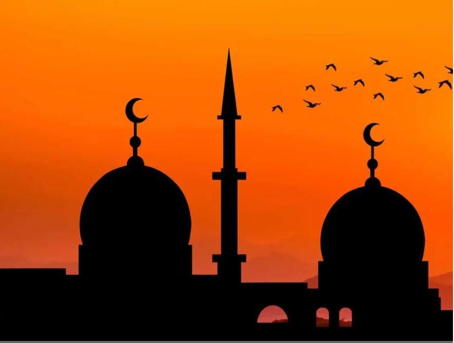 ابتکار جدید بنیاد قرآن در حیدرآباد هندوستانبرای آموزش دانشآموزان بیبضاعت
