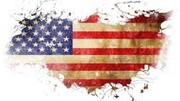 آمریکا رکورد بدهی را شکست