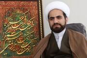 مبلّغان اصفهانی ۱۰۰ هزار دقیقه فایل صوتی و تصویری و ۴هزار محصول هنری رسانه ای تولید کردند