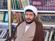 کسب رتبه چهاردهم کانونهای علمی حوزه علمیه منطقه کاشان