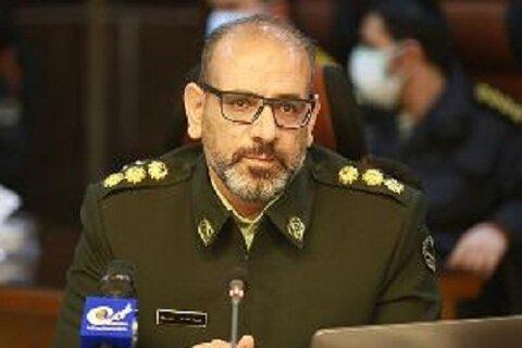 سید احمد خسروی