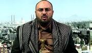 انصارالله: آمریکا در یمن منافقانه عمل میکند