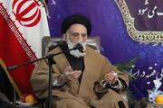انقلاب اسلامی از افتخارات قرن حاضر است