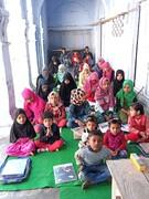 ہندوستان کے مختلف علاقوں میں تنظیم المکاتب نے کھولے امامیہ اسٹڈی سینٹر