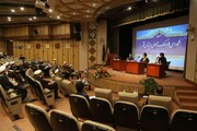 تشکیل کارگروه مهدویت و انتظار در شورای فرهنگ عمومی استان قم
