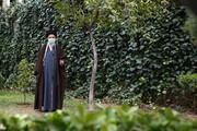 چهاردهمین نشست تحلیل بیانات رهبر معظم انقلاب اسلامی برگزار شد