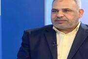 سماحة السيد السيستاني يرفض رفضاً قاطعاً التطبيع مع قوات الاحتلال الصهيوني