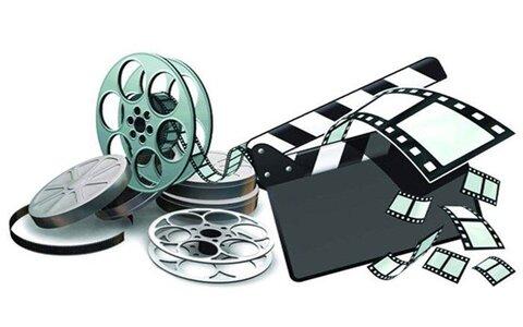 کارگاه فیلم