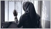 زنان خیابانی؛ آسیبی جدی برای کیان خانواده