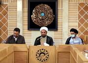 راه اندازی شبکه سلطان برای گفت وگوی همزیستانه