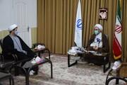 برگزاری انتخابات سالم همراه با حضور حداکثری مردم محور تلاش دست اندرکاران انتخابات است